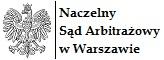 Naczelny Sąd Arbitrażowy w Warszawie
